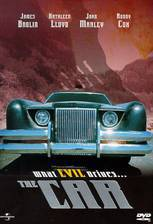 Movie The Car