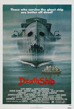 Movie Death Ship