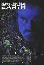 Movie Battlefield Earth: A Saga of the Year 3000