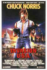 Movie Invasion U.S.A.