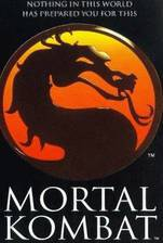 Movie Mortal Kombat