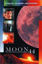 Movie Moon 44