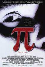 Movie Pi