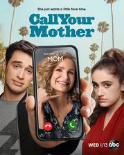 Movie Call Your Mother