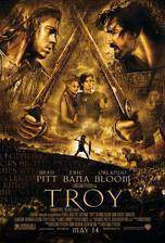 Movie Troy