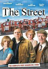 Movie The Street