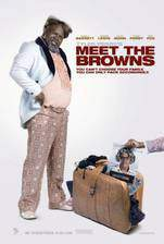 Movie Meet the Browns