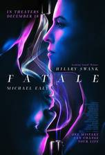Movie Fatale