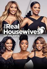 Movie The Real Housewives of Atlanta