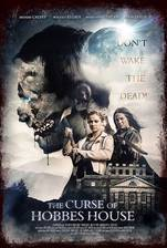 Movie The Curse of Hobbes House