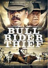 Movie The Rodeo Thief
