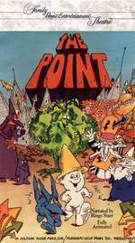 Movie The Point