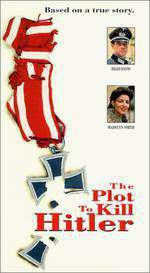 Movie The Plot to Kill Hitler