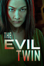 Movie The Evil Twin