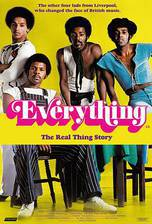 Movie Everything - The Real Thing Story