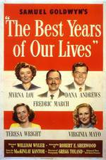 Movie The Best Years of Our Lives