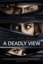 Movie The Baby Stealer (A Deadly View) Bed Rest
