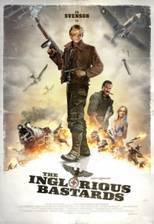 Movie The Inglorious Bastards (Quel maledetto treno blindato)