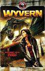 Movie Wyvern