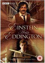 Movie Einstein and Eddington