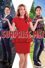 Movie Surprise Me! (Bride to Be)