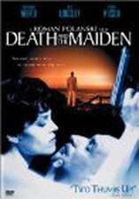 Movie Death and the Maiden