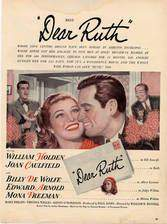 Movie Dear Ruth