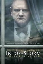 Movie Into the Storm