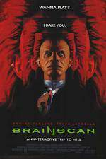 Movie Brainscan