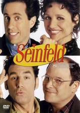Movie Seinfeld