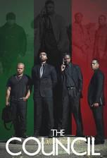 Movie The Council