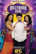 Movie Bollywood Hero