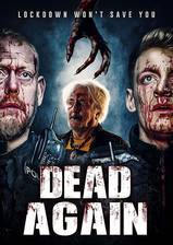 Movie Dead Again
