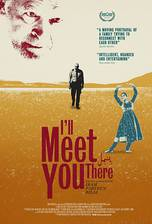 Movie I'll Meet You There