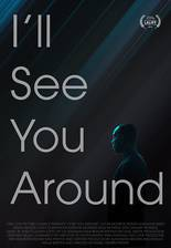 Movie I'll See You Around