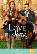 Movie Country at Heart (Love Song)