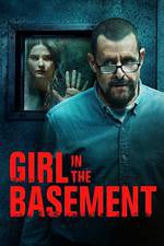 Movie Girl in the Basement