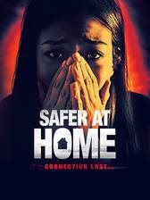 Movie Safer at Home
