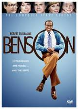 Movie Benson
