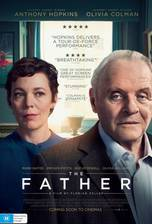 Movie The Father