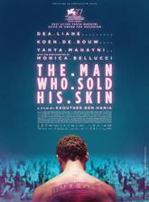 Movie The Man Who Sold His Skin