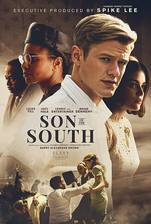 Movie Son of the South