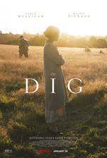 Movie The Dig