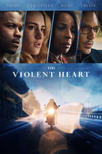 Movie The Violent Heart