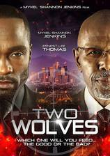Movie Two Wolves