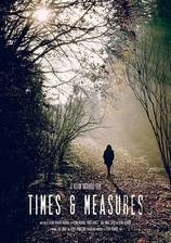Movie Times & Measures