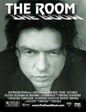 Movie The Room