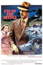 Movie Eye of the Needle