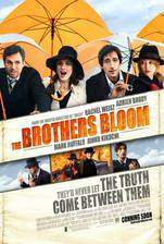 Movie The Brothers Bloom