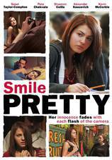 Movie Smile Pretty